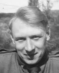 Arthur James | Obituary | London Free Press
