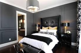 master bedroom decorating ideas diy furniture