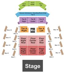 Braden Auditorium Seating Chart Buy Bob Dylan Tickets Front Row Seats