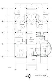 home office plans layouts. Design Home Office Layout With Meeting Room Best . Plans Layouts