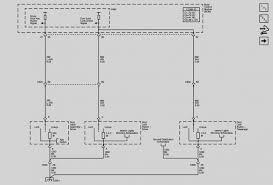 sidonline info 2003 chevy malibu wiring diagram inspirational 2003 chevy malibu wire diagram silverado door wiring diagrams schematics