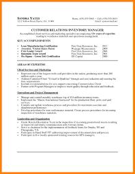 Spectacular Idea Warehouse Resume Sample 10 Warehouse Worker Warehouse  Resume Templates