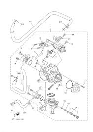 Yamaha raptor 700r wiring diagram best of 700