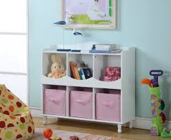 ... Charming Furniture For Kid Bedroom Decoration Using Circo Storage Bins  : Elegant Kid Bedroom Decoration Using ...