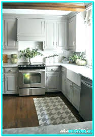 makes the best kitchen ts how much are custom cost of long island who cabinets brooklyn