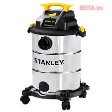 Máy hút bụi công nghiệp khô và ướt Stanley USA-SL19117 - META.vn