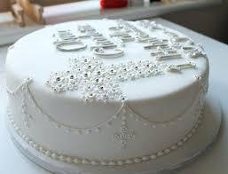 Chant Holy Communion Cakes Communion Cakes And Communion Cake Ideas