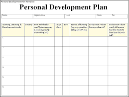 professional development plan template exquisite personal essay  professional development plan template exquisite personal essay practical example help you your