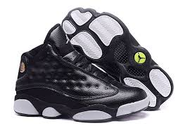 jordan shoes retro 14. jordan retro 13 mens shoes size 14 a