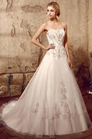 hippie wedding dresses and vintage hippie bride s gown snowybridal