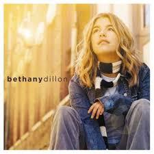 Bethany Dillon (album) - Wikipedia