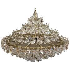 outdoor austrian crystal chandelier earrings australian