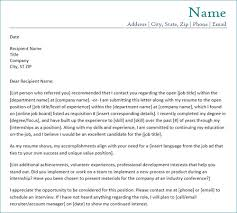 email writing template professional cover letter template free download teal heading right aligned