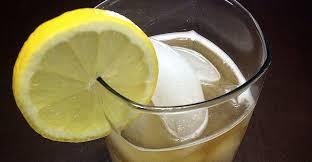 The <b>REAL</b> Long Island Iced <b>Tea</b> Recipe | Allrecipes
