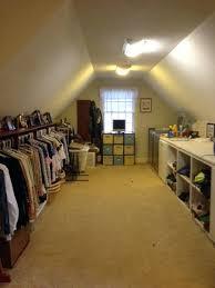 full image for best recessed lighting for closets best light for small closet grow best lighting
