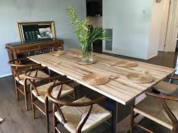 cool dining room tables. 30 Cool Dining Tables Ideas To Perk Up Your Home Decor Room Pinterest