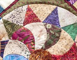 What are the Different Types of Quilting Fabric? & 100% cotton should be used for quilting fabric. Adamdwight.com