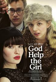 god help the girl dan the man s movie reviews those little twee singers and dancers no future