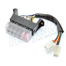 italjet uk spares fuse box fuse box