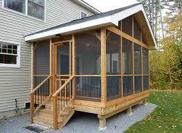 diy screen porch r diy al on imgur 2