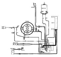 Electrolux model el8502a vacuum upright genuine parts rh searspartsdirect wiring diagram for electrolux refrigerator electrolux