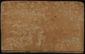02 vine book cover texture texturepalace um 150720