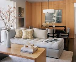 living room furniture chaise lounge. Elegant Living Room Chaise Lounge Chairs Furniture M