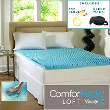costco mattress topper. Amazing Costco Mattress Topper Your House Concept:  Novaform Reviews Costco Mattress Topper O
