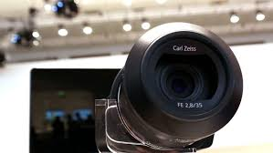 sony qx1 camera. sony qx1 is a lens camerawithout qx1 camera