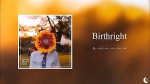 Paper Flower Lyrics Birthright Paper Flowers Lyrics Song Lyrics