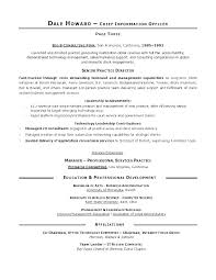 Sample Resume For Nursing Assistant Awesome Cna Objective For Resume Resumes Sample Hospital Resume Sample With