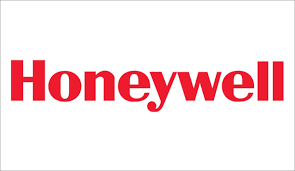 PMC - Channel Business Manager at Honeywell