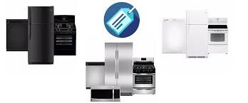 Kitchen Appliances Package Deals 6 Top Kenmore Major Kitchen Appliance Package Deals Netting You At