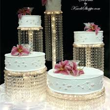 hanging chandelier cake stand hanging chandelier cake stand picture inspirations hanging chandelier cake stand
