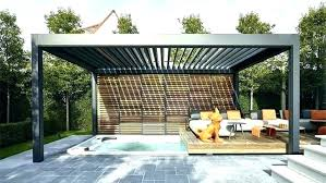 outdoor covered patio outdoor covered daybed backyard cover outdoor covered patios with fireplaces patio ideas new