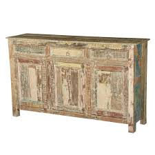 Furniture Wondrous Kirklands Furniture To Add Chic fort To