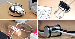desk cable holder holders that stop your cables falling off your desk ikea desk cable holder desk cable holder