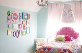 Nice ... Bedroom Cute Girly Girls Ideas Blue And Pink For Modern Style Rooms  Beautiful Yet Simple Soft Blue And Pink ...