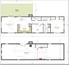 house plan apartment studio furniture s for staggering floor plans small house plans with construction cost small house construction plans in india