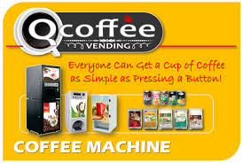 Coffee Vending Machine Rental Inspiration VISOLUX M SDN BHD 48W Home