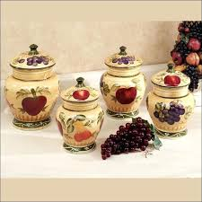 beautiful decorative kitchen canisters sets light brown turquoise canister set apple gs ceramic ideas blue caniste