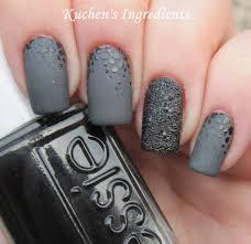 matte nails grey - Hledat Googlem | Nails | Pinterest | Matte ...
