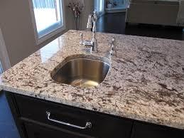 17 photos gallery of decoration wet bar sink