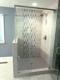 shower tile sealer marvellous inspiration shower tile