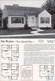 aladdin homes floor plans beautiful 60 luxury graph 1940s home plans of 22 elegant aladdin homes