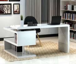 Image Furniture Contemporary Desks For Home Office Furniture For Home Office Check Within Cute Stylish Desks For Home Office For Your Home Idea Borderlinereportsnet Home Office Contemporary Desks For Home Office Furniture For Home