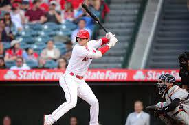 MLB Home Run Derby 2021: Shohei Ohtani ...