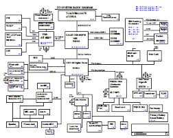 blog dds ten lessons i learned from fixing my laptop block diagram max8724 circuit diagram