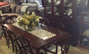 Furniture Best Used Dining Table Set Hyderabad Delight Used