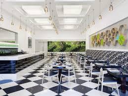 Designers Guide To Furniture Styles 3rd Edition Hotel Ibis Deira City Centre Dubai Uae Booking Com